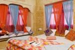 Мини-отель Mystic Jaisalmer