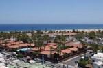 Hotel Almedros