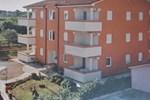 Апартаменты Apartments Buzleta