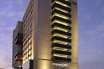 DoubleTree by Hilton Gurgaon New Delhi NCR