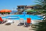 Отель Hotel Villaggio Gran Duca