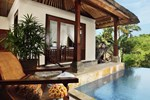 Отель Warwick Ibah Luxury Villas & Spa