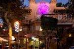 Отель Hotel Laurens