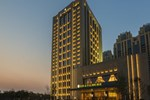 Отель InterContinental Shijiazhuang