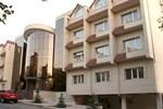 Гостиница Nork Residence Hotel