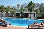 Отель Blue Jasmine Villas