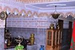 Отель Diyafat Bladi