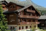 Отель Hotel Slalom