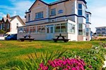 The Snowdon House