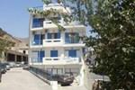 Отель Hotel Rea