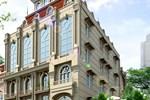 Отель Medan Ville Hotel