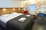Апартаменты Santasport Resort