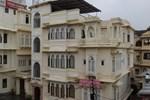 Отель Aashiya Haveli