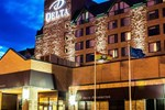 Delta Fredericton Hotel
