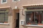 L'Auberge Vendéenne