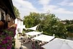 Hotel Seeluna - Café Lounge & Restaurant am Klostersee