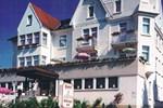 Hotel Wildunger Hof