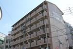 Hotel Livemax Nagoya