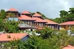 Отель True Blue Bay Resort