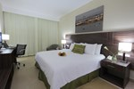 Clarion Victoria Hotel and Suites Panama