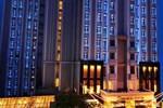 Отель Romance Hotel