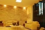 Отель Vela Branca Praia Hotel