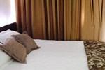Отель Hotel Tivoli Recife