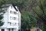 Отель Hotel Peralba
