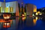 Апартаменты Pleiades Eco Houses