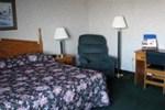 Отель Comfort Inn Sault Ste Marie