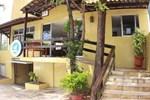Отель Hotel Casa De Praia