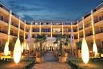 Отель Gran Hotel Belveder