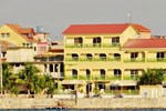 Отель Hotel Peten