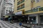 Hotel Topázio