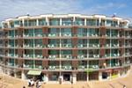 Отель Briz - Seabreeze Hotel