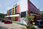 Amaris Hotel Cimanuk Bandung