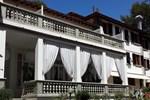 Отель Hotel Tirreno
