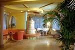 Отель Hotel Relais Orsingher