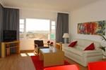 Апартаменты Aparthotel Costa Sal