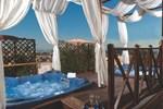 Отель Grand Hotel Savoia