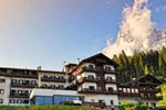 Отель Hotel San Martino