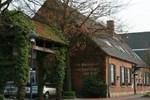 Отель Borcharding Hotel und Restaurant Rheine