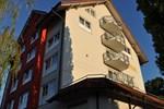 Отель Hotel Kaiserstuhl