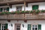 Отель Hanserhof