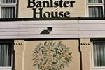 Гостевой дом Banister Guest House