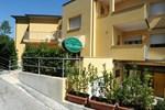 Апартаменты Residence Sole del Conero