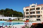 Отель Hotel Llolla