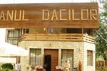 Отель Hanul Dacilor