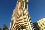 Отель Crowne Plaza Hotel ACAPULCO