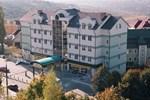 Гостиница Vila Verde